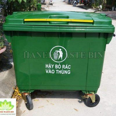 thung-rac-cong-nghiep